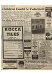 Galway Advertiser 1994/1994_09_22/GA_22091994_E1_008.pdf
