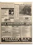 Galway Advertiser 1994/1994_09_22/GA_22091994_E1_015.pdf