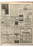 Galway Advertiser 1994/1994_09_22/GA_22091994_E1_004.pdf
