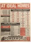 Galway Advertiser 1994/1994_09_22/GA_22091994_E1_013.pdf