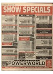 Galway Advertiser 1994/1994_09_22/GA_22091994_E1_012.pdf
