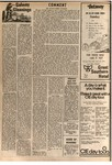Galway Advertiser 1975/1975_07_03/GA_03071975_E1_012.pdf