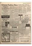 Galway Advertiser 1994/1994_09_22/GA_22091994_E1_011.pdf