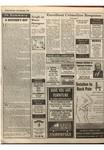 Galway Advertiser 1994/1994_09_22/GA_22091994_E1_002.pdf