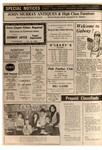 Galway Advertiser 1975/1975_07_03/GA_03071975_E1_002.pdf