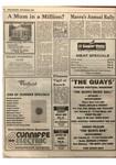 Galway Advertiser 1994/1994_09_22/GA_22091994_E1_014.pdf