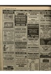 Galway Advertiser 1994/1994_06_16/GA_16061994_E1_016.pdf