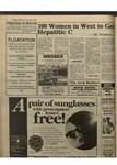 Galway Advertiser 1994/1994_06_16/GA_16061994_E1_006.pdf