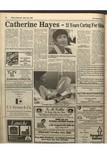 Galway Advertiser 1994/1994_06_16/GA_16061994_E1_020.pdf