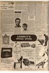 Galway Advertiser 1975/1975_07_03/GA_03071975_E1_014.pdf