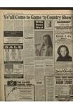 Galway Advertiser 1994/1994_06_16/GA_16061994_E1_008.pdf