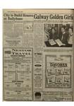 Galway Advertiser 1994/1994_06_16/GA_16061994_E1_004.pdf