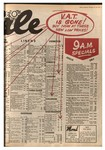 Galway Advertiser 1975/1975_07_03/GA_03071975_E1_009.pdf