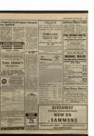 Galway Advertiser 1994/1994_06_16/GA_16061994_E1_019.pdf