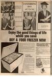 Galway Advertiser 1975/1975_07_03/GA_03071975_E1_010.pdf