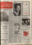 Galway Advertiser 1970/1970_11_26/GA_26111970_E1_001.pdf