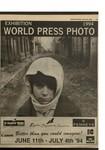 Galway Advertiser 1994/1994_06_16/GA_16061994_E1_015.pdf