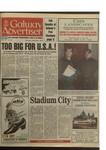 Galway Advertiser 1994/1994_06_16/GA_16061994_E1_001.pdf