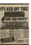 Galway Advertiser 1994/1994_06_16/GA_16061994_E1_007.pdf