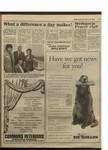 Galway Advertiser 1994/1994_06_16/GA_16061994_E1_017.pdf