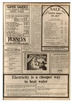 Galway Advertiser 1975/1975_07_03/GA_03071975_E1_011.pdf