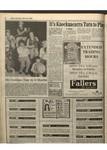 Galway Advertiser 1994/1994_06_16/GA_16061994_E1_014.pdf