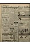 Galway Advertiser 1994/1994_06_16/GA_16061994_E1_012.pdf