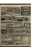 Galway Advertiser 1994/1994_06_16/GA_16061994_E1_013.pdf