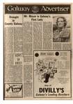 Galway Advertiser 1975/1975_07_03/GA_03071975_E1_001.pdf