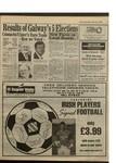 Galway Advertiser 1994/1994_06_16/GA_16061994_E1_005.pdf