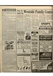 Galway Advertiser 1994/1994_06_16/GA_16061994_E1_002.pdf