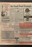 Galway Advertiser 1994/1994_10_13/GA_13101994_E1_010.pdf