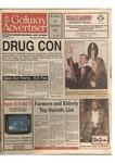 Galway Advertiser 1994/1994_10_13/GA_13101994_E1_001.pdf