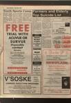 Galway Advertiser 1994/1994_10_13/GA_13101994_E1_004.pdf