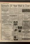 Galway Advertiser 1994/1994_10_13/GA_13101994_E1_008.pdf