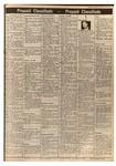 Galway Advertiser 1975/1975_07_03/GA_03071975_E1_013.pdf