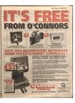 Galway Advertiser 1994/1994_10_13/GA_13101994_E1_003.pdf