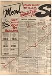 Galway Advertiser 1975/1975_07_03/GA_03071975_E1_008.pdf