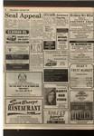 Galway Advertiser 1994/1994_10_13/GA_13101994_E1_016.pdf