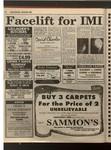 Galway Advertiser 1994/1994_10_13/GA_13101994_E1_014.pdf