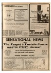 Galway Advertiser 1975/1975_07_03/GA_03071975_E1_003.pdf