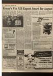 Galway Advertiser 1994/1994_10_13/GA_13101994_E1_018.pdf
