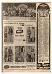 Galway Advertiser 1975/1975_07_03/GA_03071975_E1_007.pdf