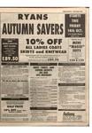 Galway Advertiser 1994/1994_10_13/GA_13101994_E1_007.pdf