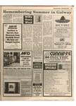 Galway Advertiser 1994/1994_10_13/GA_13101994_E1_019.pdf