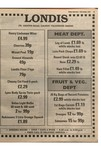 Galway Advertiser 1994/1994_10_13/GA_13101994_E1_015.pdf
