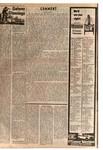 Galway Advertiser 1975/1975_12_11/GA_11121975_E1_014.pdf
