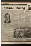Galway Advertiser 1994/1994_10_13/GA_13101994_E1_020.pdf