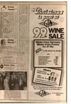 Galway Advertiser 1975/1975_12_11/GA_11121975_E1_010.pdf