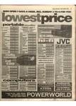 Galway Advertiser 1994/1994_12_08/GA_08121994_E1_013.pdf